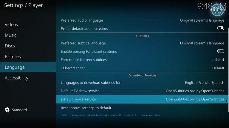 kodi-estuary-player-settings-default-subtitles-addon-768x432-6184340