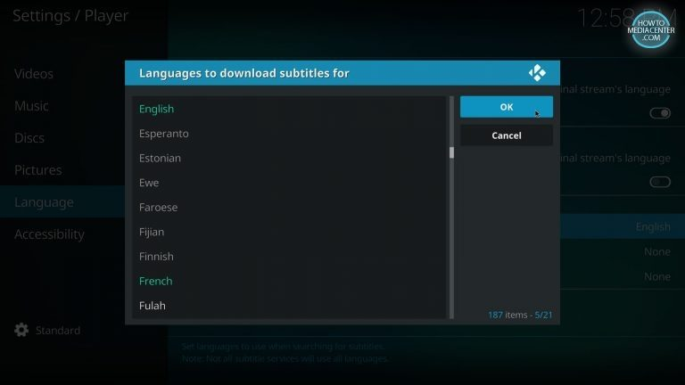 kodi-estuary-subtitles-languages-768x432-8428668