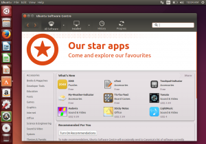 ubuntu-software-center-whats-new-100609202-orig