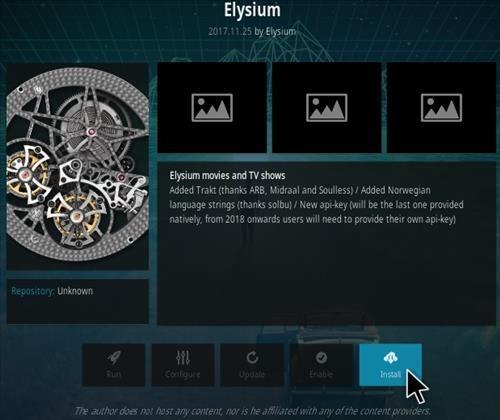 how-to-install-elysium-addon-kodi-17-17-6-krypton-step-18-2942669