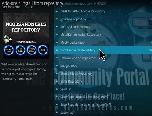 how-to-install-noobs-and-nerds-kodi-repository-kodi-17-krypton-step-15-4319882
